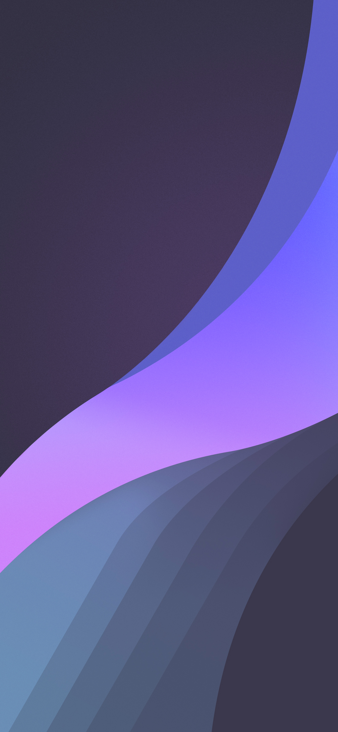 Magic Gradient Wallpapers Central