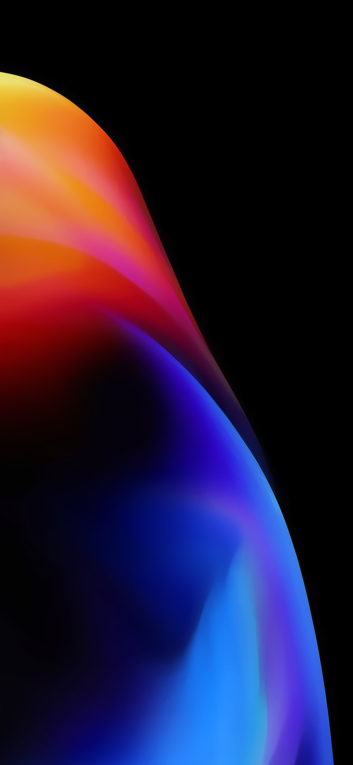 Iphone 8 Productred Wallpapers Central