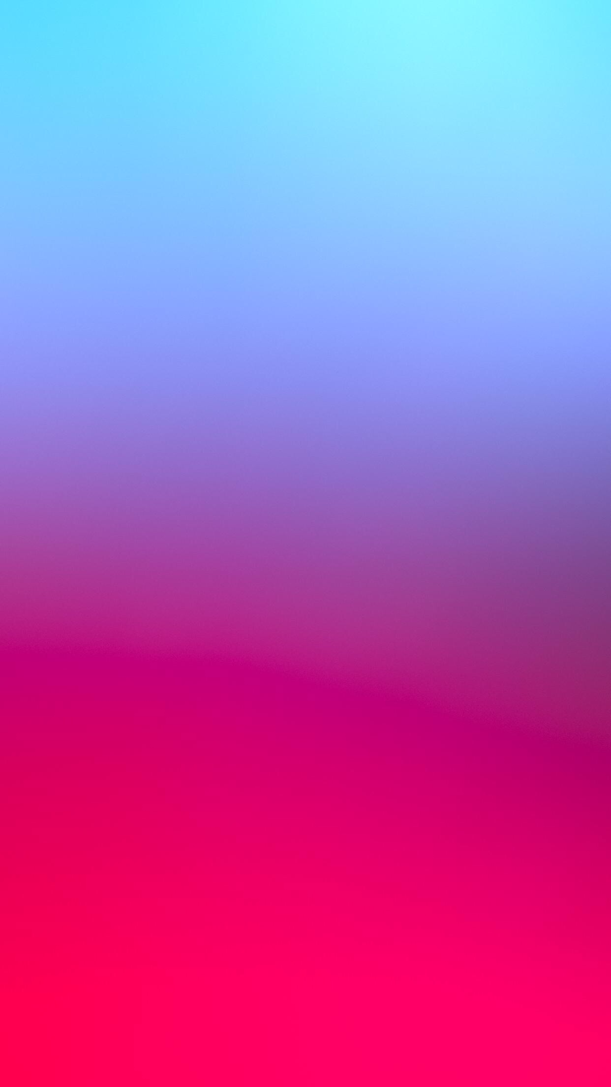 Gradient Blue To Purple Wallpapers Central