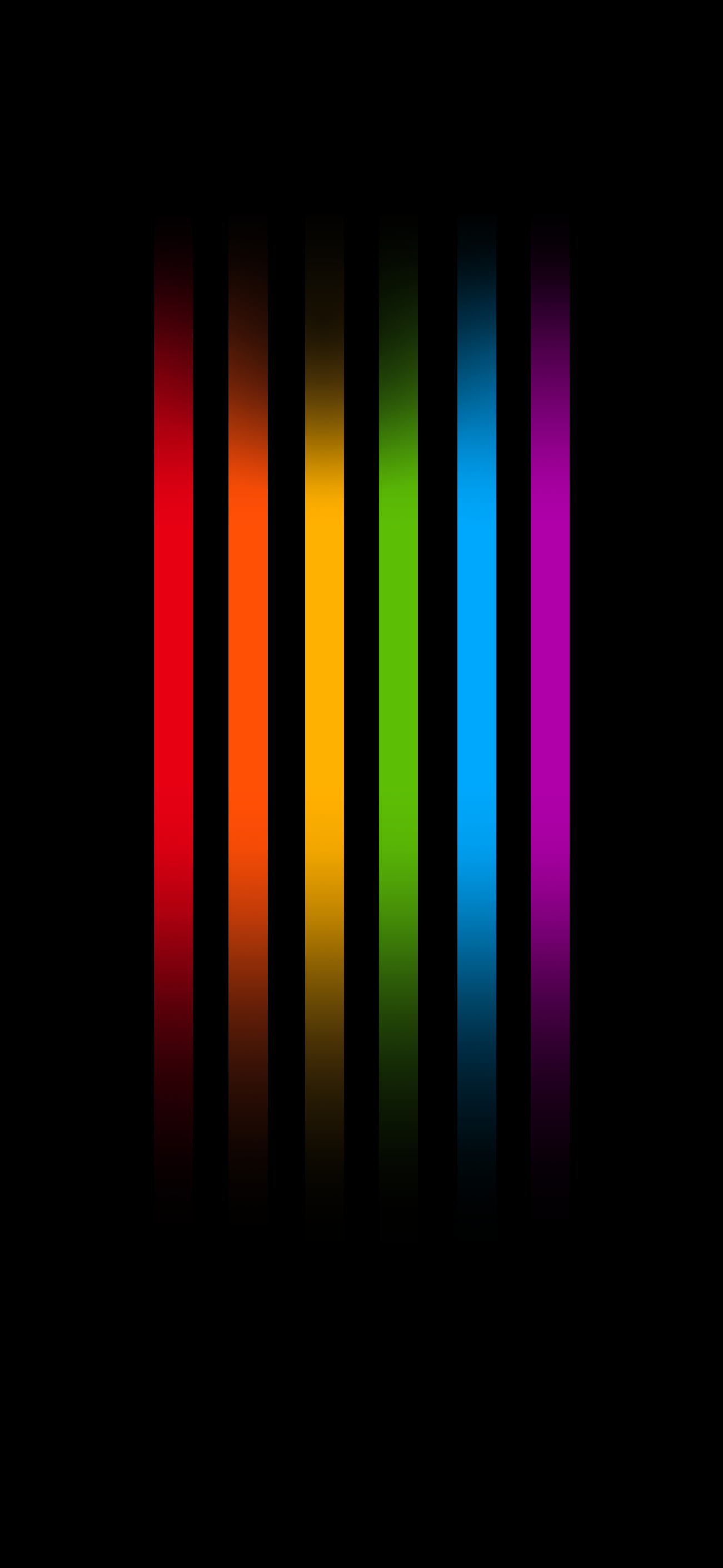 Pride Watch Face Wallpaper Wallpapers Central