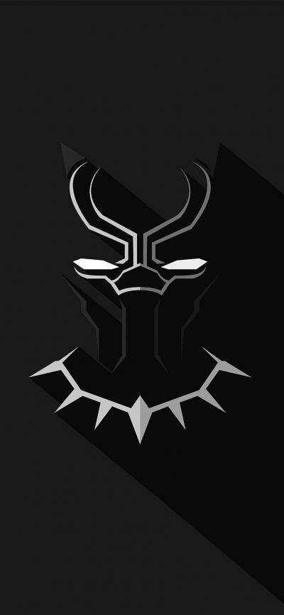 Black Panther Wallpapers Central