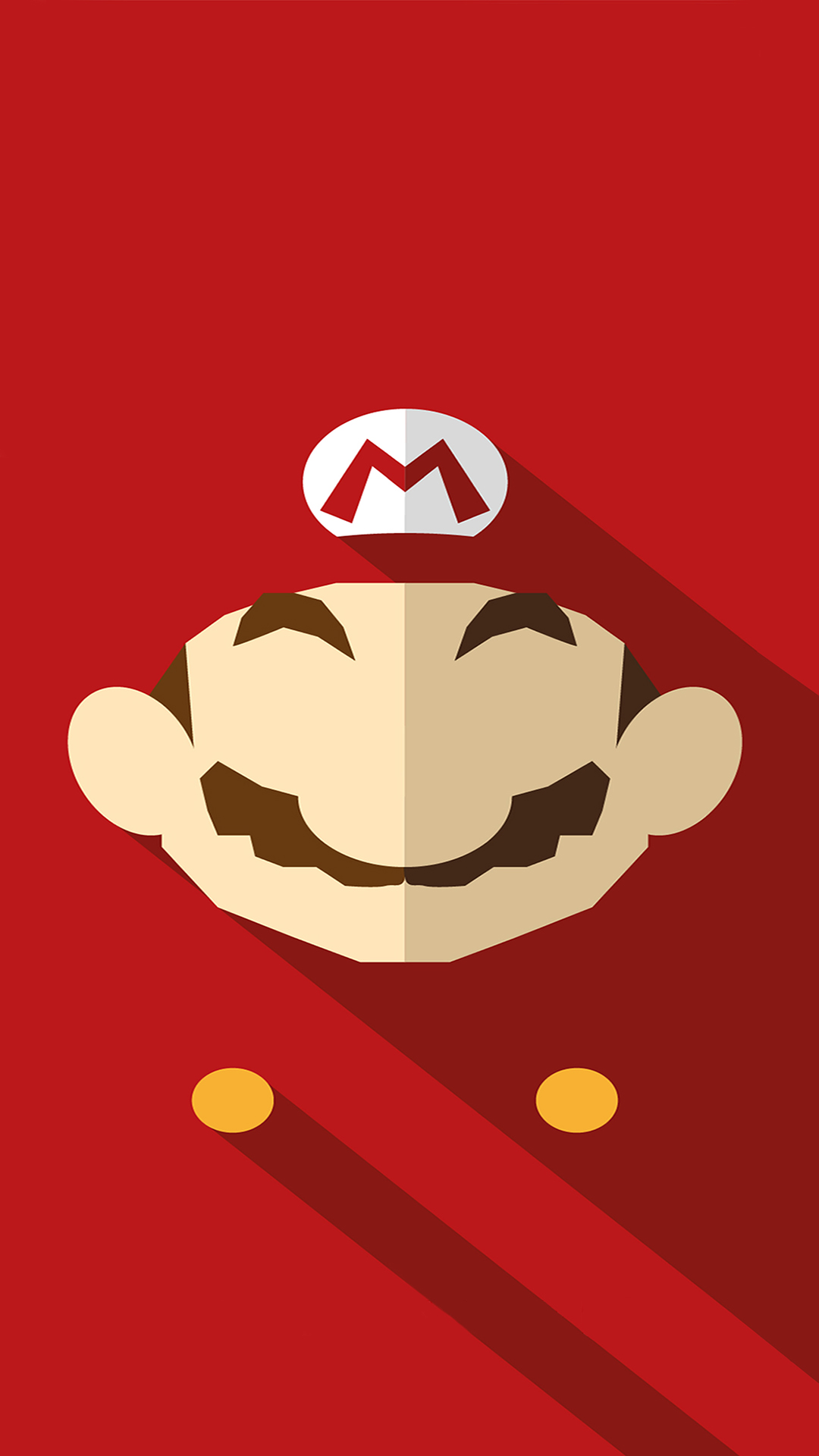 Super Mario Wallpapers Central