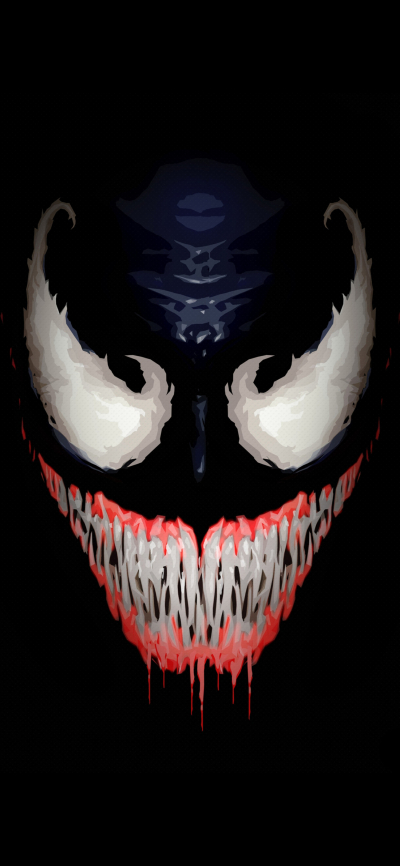 Iphone live wallpaper skull