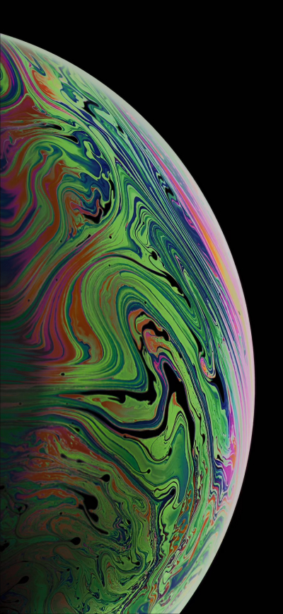 Iphone Xs Max Wallpaper Black Wallpapers Central