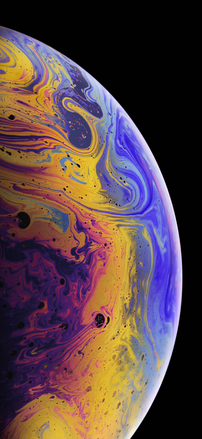 Iphone Xs Wallpaper White Event Wallpapers Central