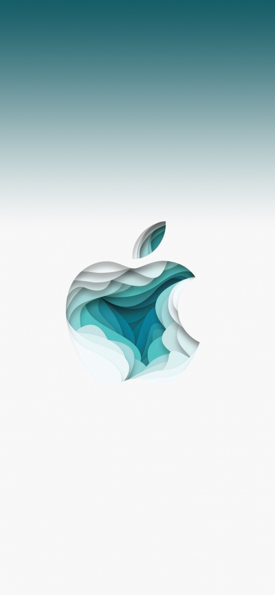 apple logo 30 october event official wallpaper 22 wallpapers