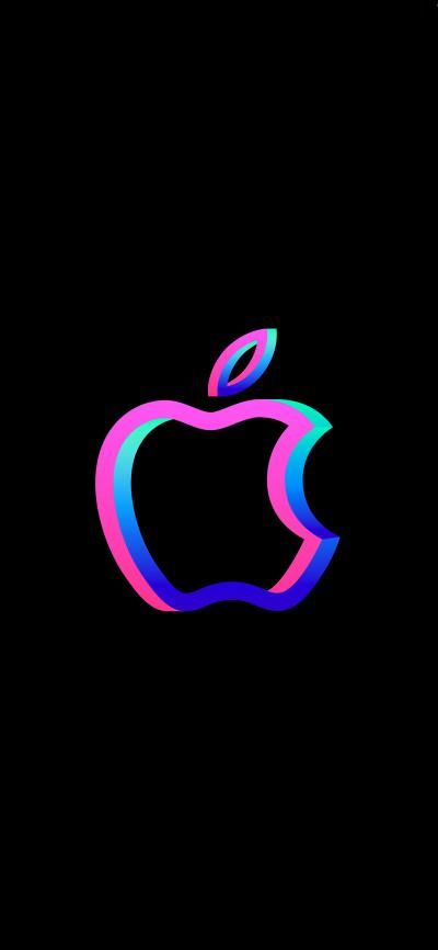 Unduh 88 Wallpaper Apple Terbaik