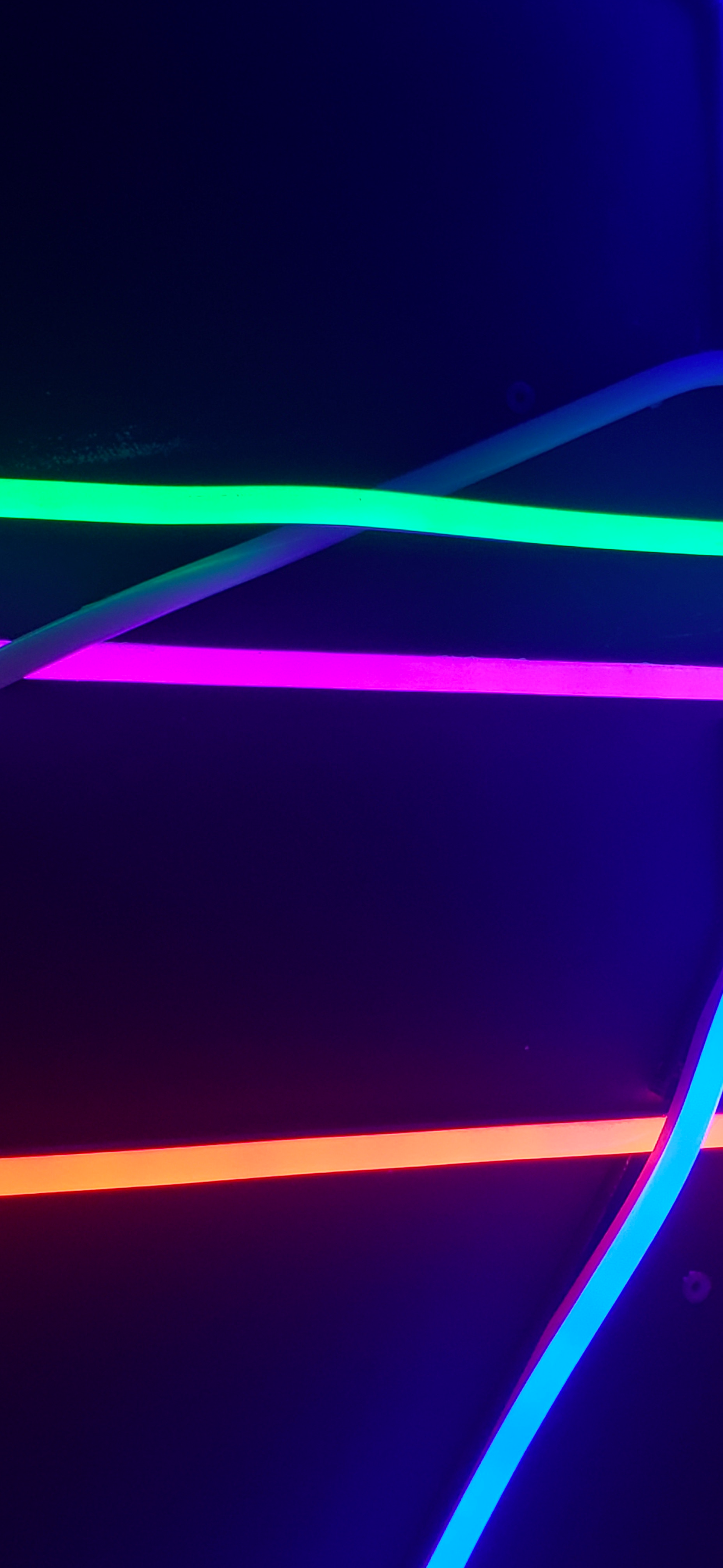 Neon Lights Wallpapers Central