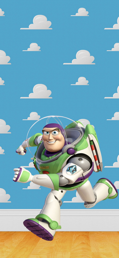 Buzz Lightyear Toy Story Wallpapers Central