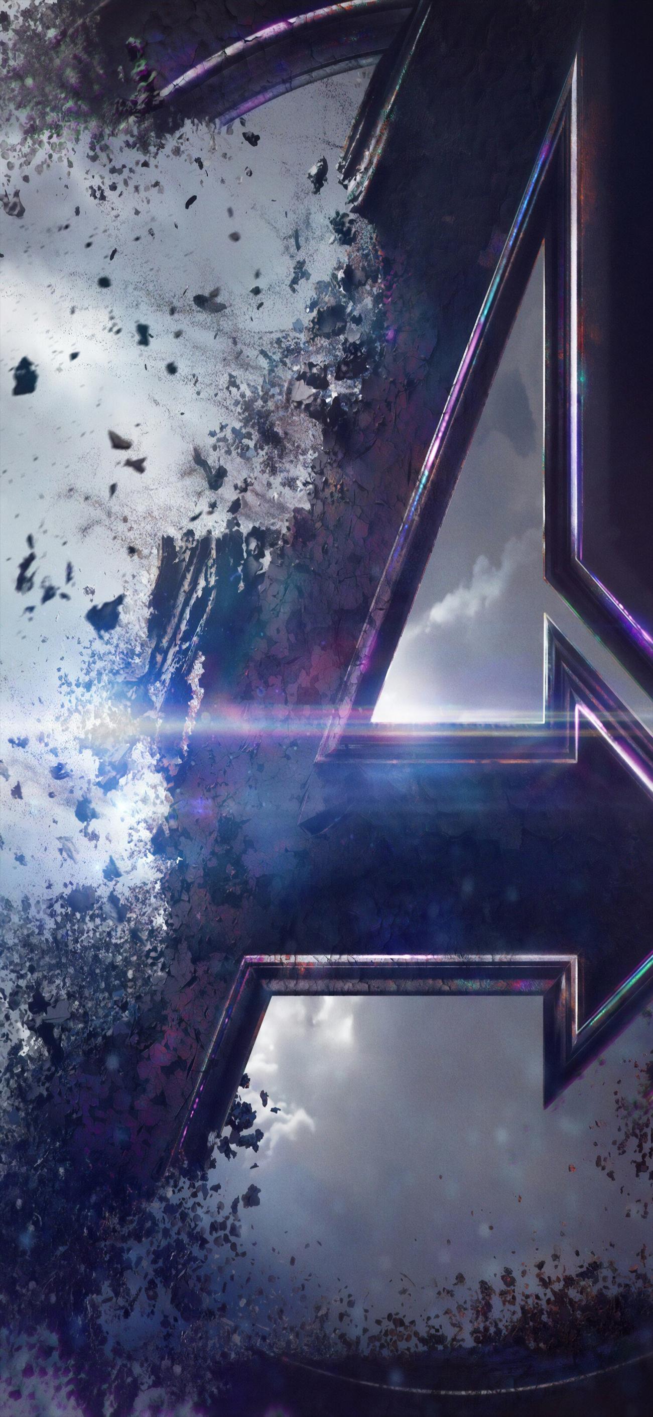 5000 Wallpaper Avengers Iphone Xs  Gratis