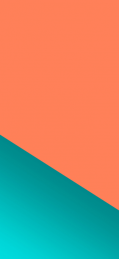 Soft Shadow Paper iPhone X XS Max XR