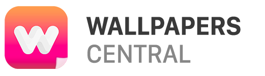iSpazio Logo