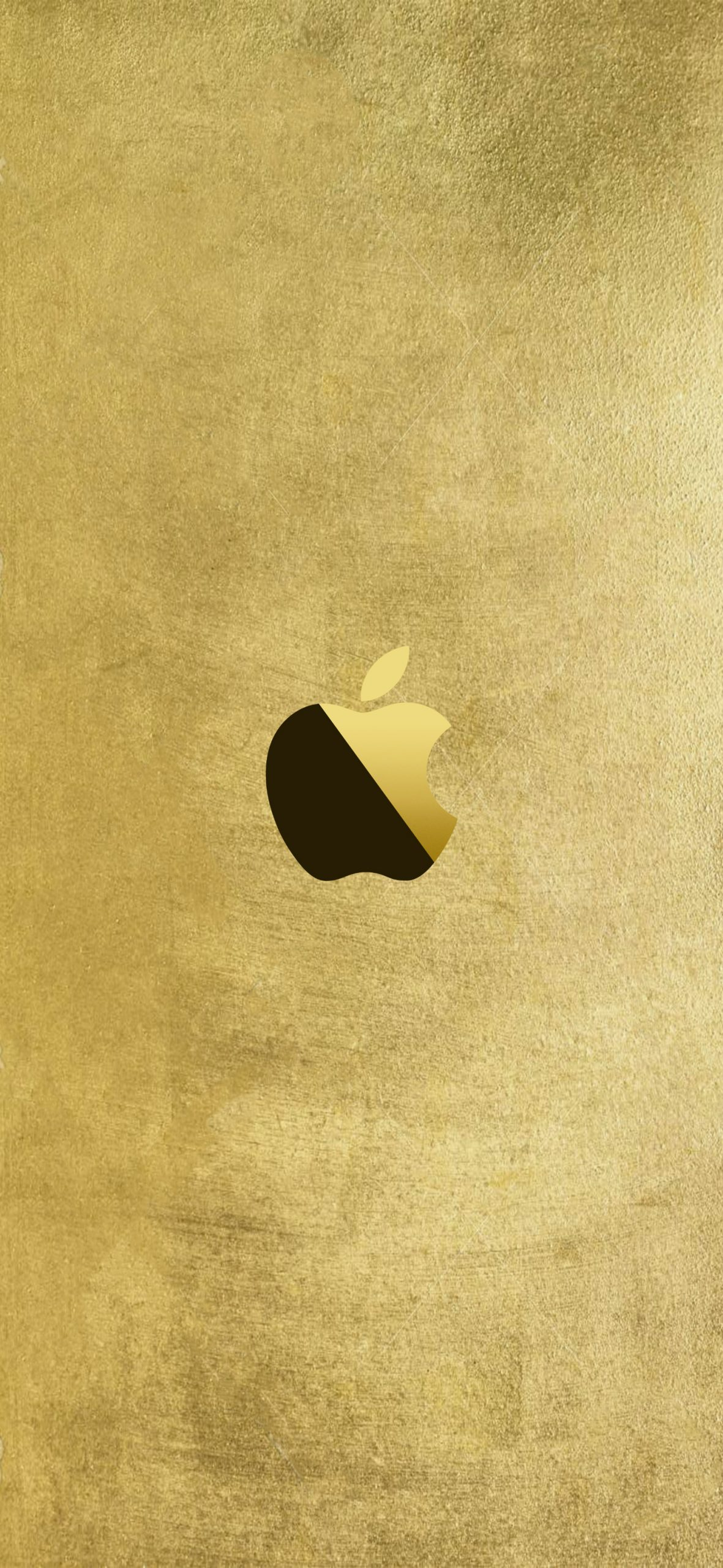 Wwdc 2020 Modded Wallpaper Gold Apple Wallpapers Central