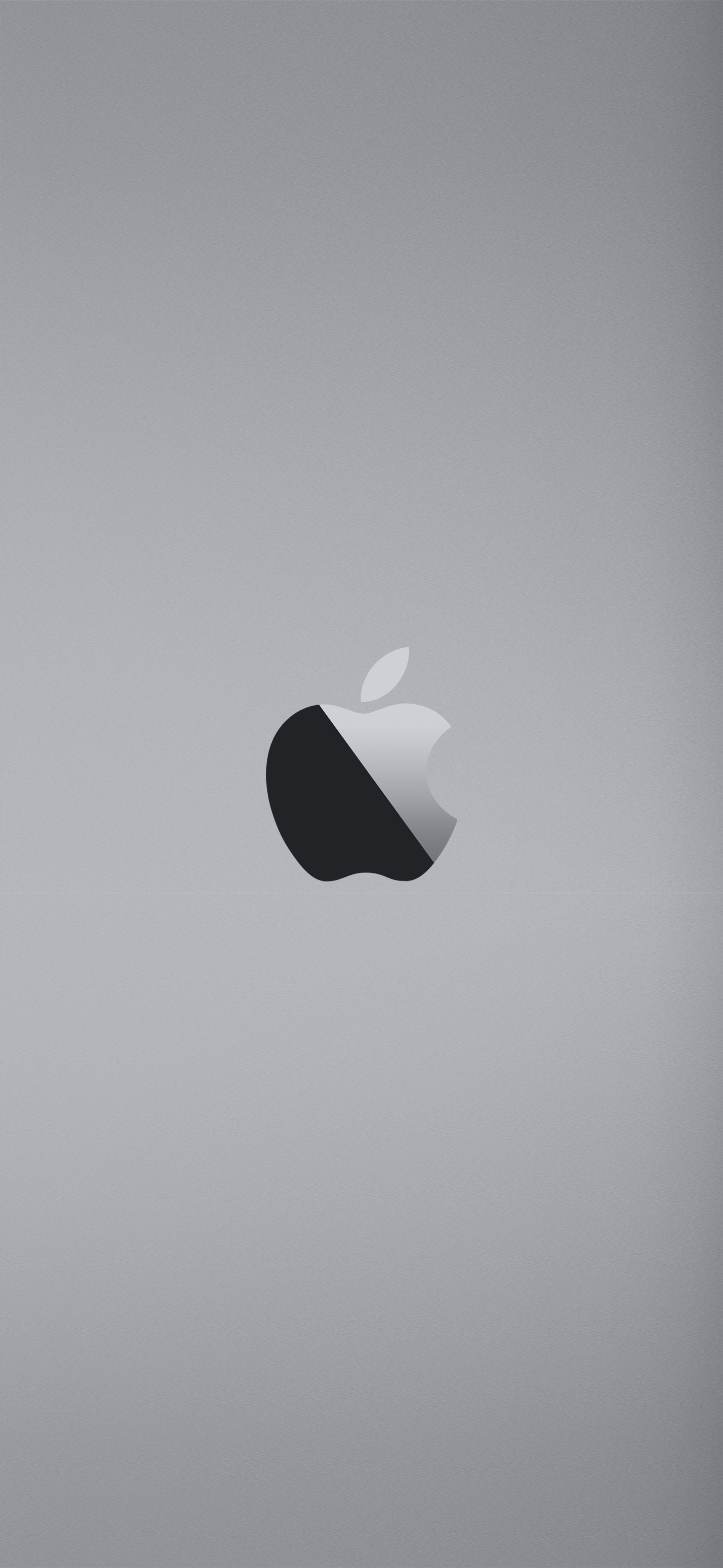 Wwdc 2020 Official Wallpaper Apple Logo Wwdc20 Wallpapers Central