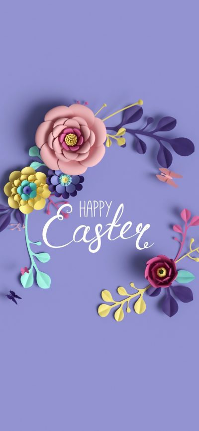 Happy Easter Live Wallpaper Wallpapers Central