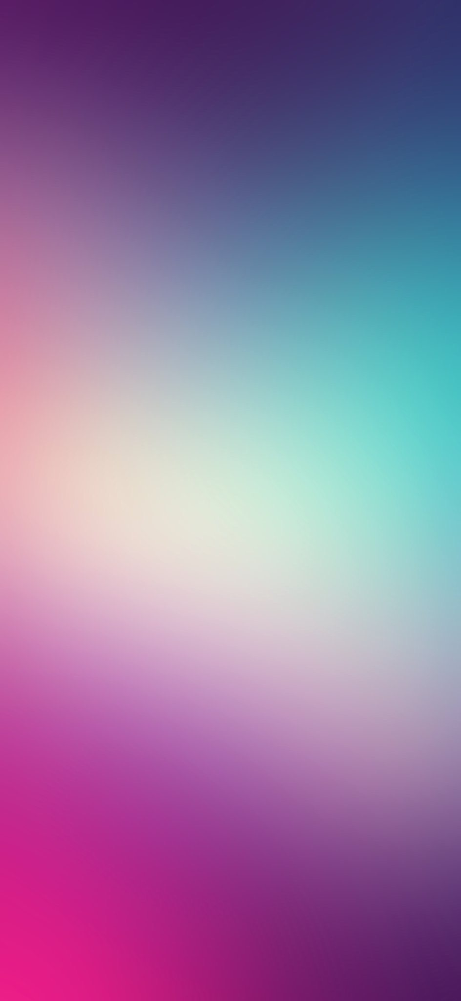 First Ios 14 Leaked Wallpaper From Health App Wallpapers Central