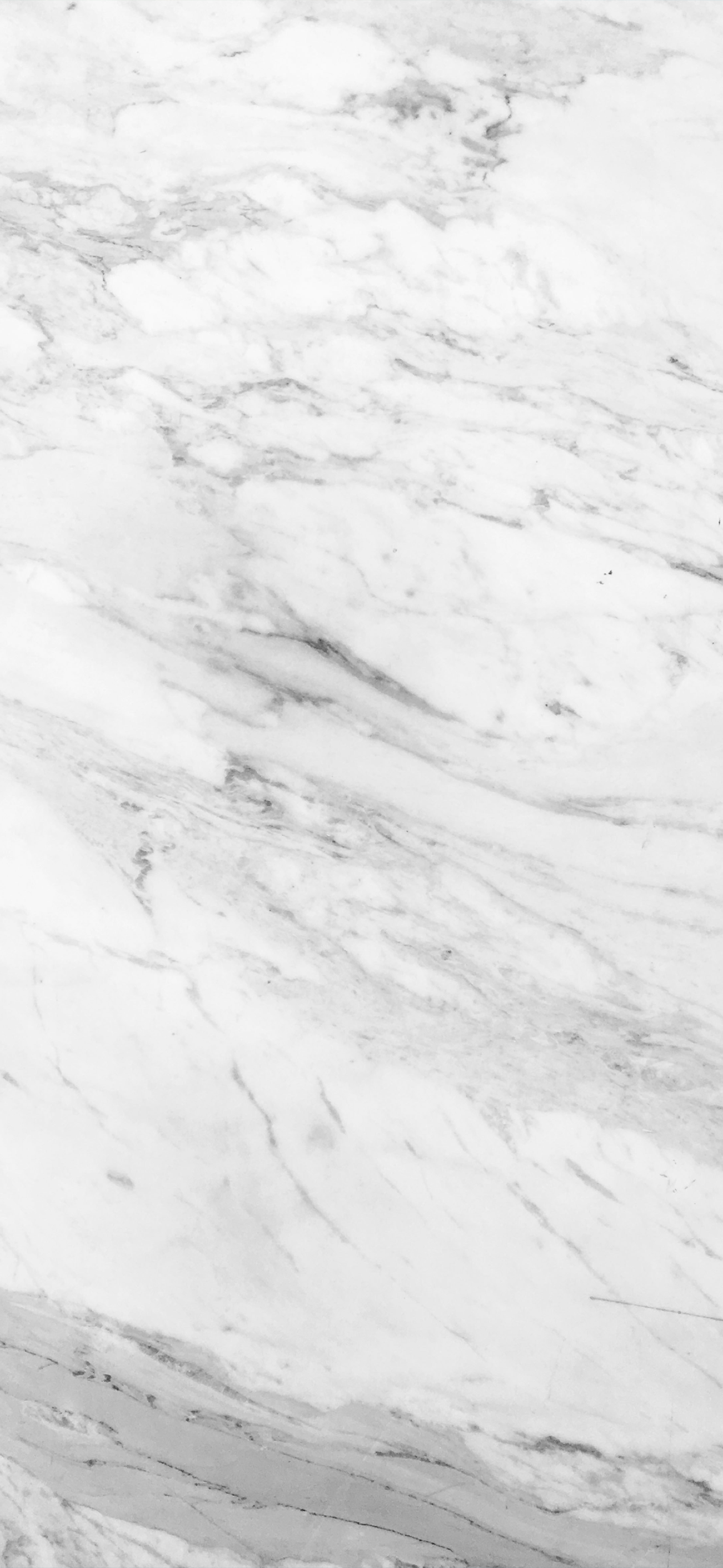 White Marble Wallpapers Central