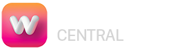 Wallpapers Central Logo