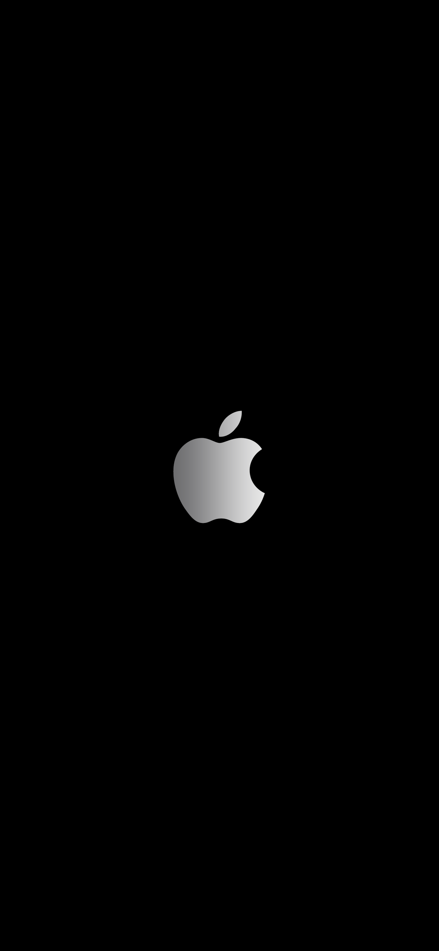 Apple Logo Animated Ios 11 Live Wallpaper Wallpapers Central