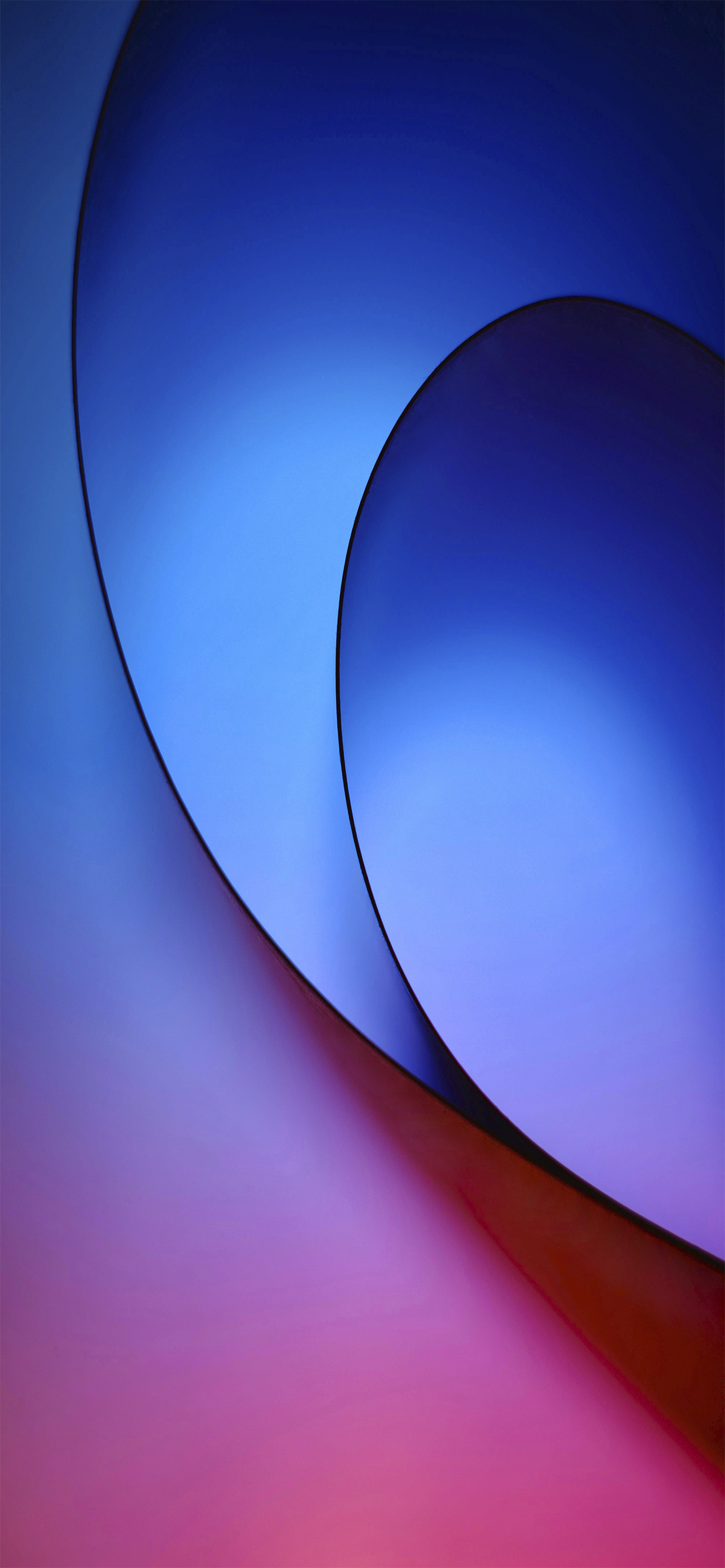Abstract Snail (iPhone 12 Concept by @apple_idesigner ...