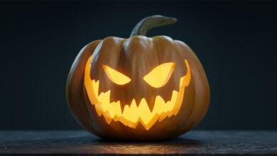 Photo of Halloween