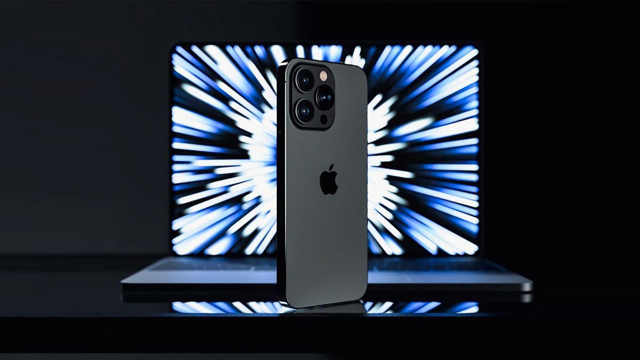 apple event unleashed wallpapers